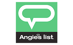 one of trusted roofing contractors on Angies List