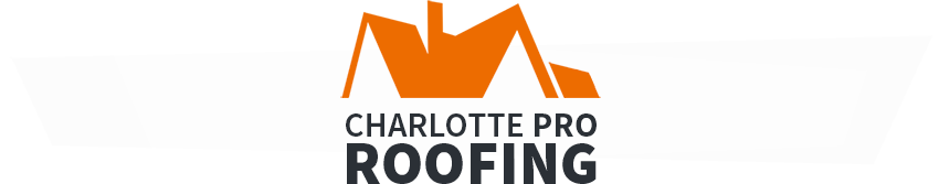Charlotte Pro Roofing