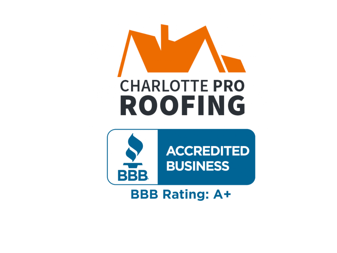 roofing charlotte nc bbb
