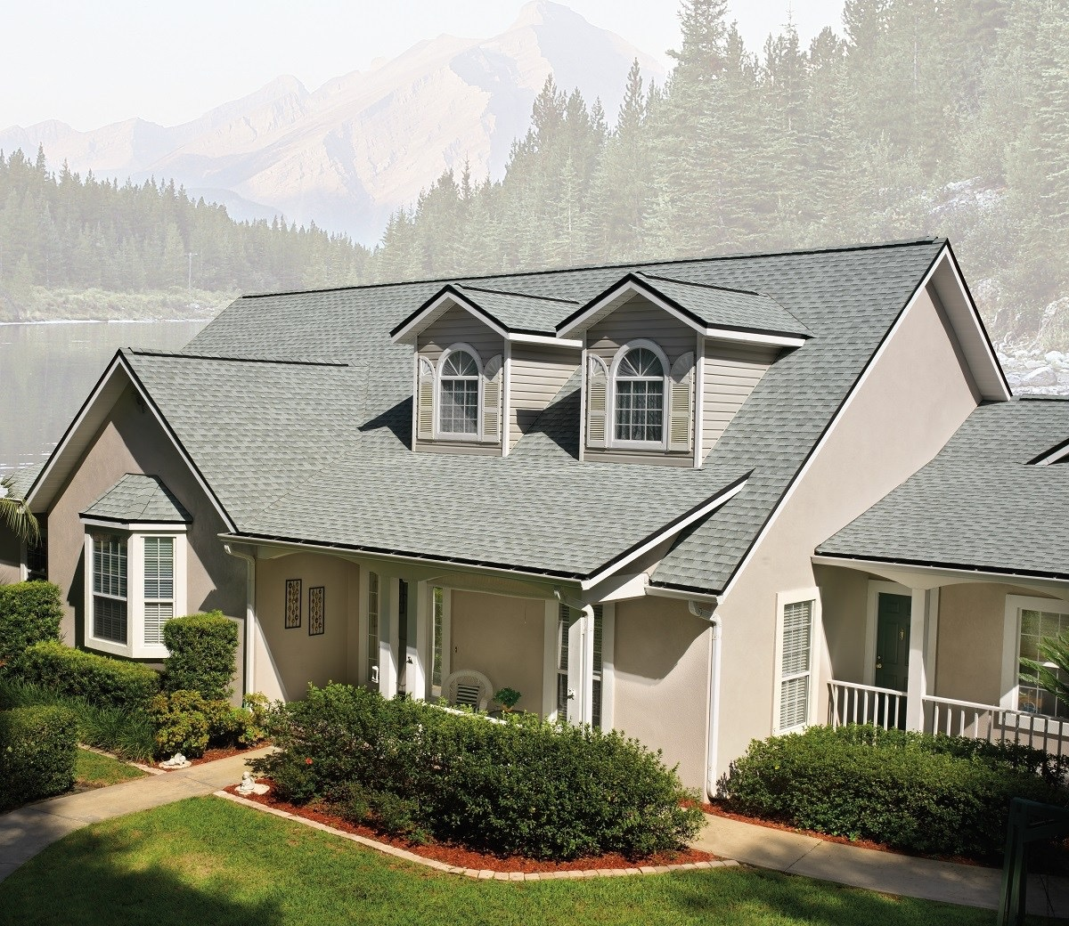 roofing in charlotte, roofing contractors, residential roofing eastover nc, quality roofers cornelius nc
