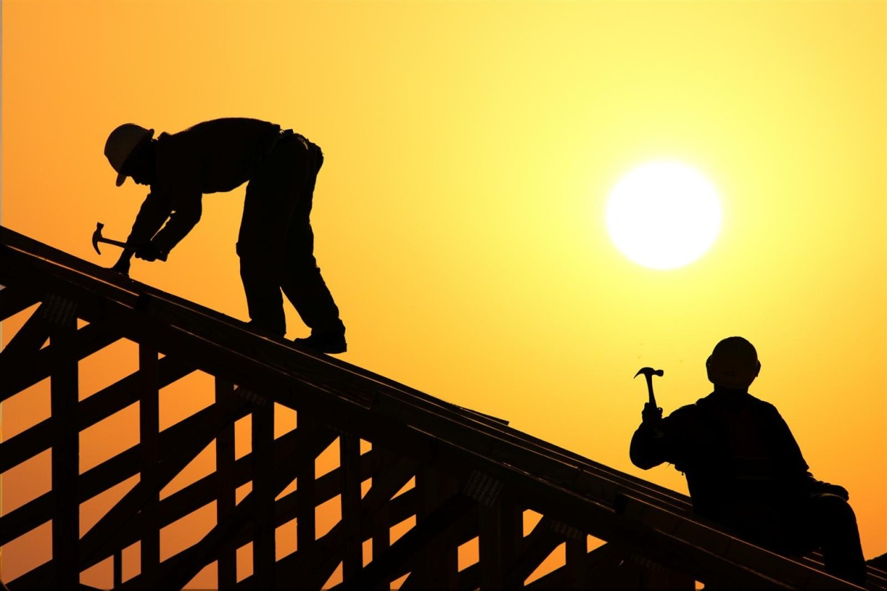 residential roofing eastover nc, quality roofers cornelius nc, roofing in charlotte,