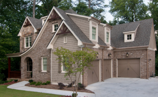 Residential Roofers In Charlotte Charlotte Pro Roofing