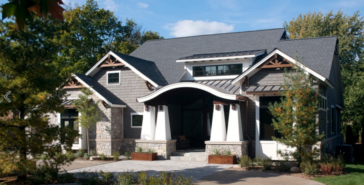 Roofing contractors Charlotte NC