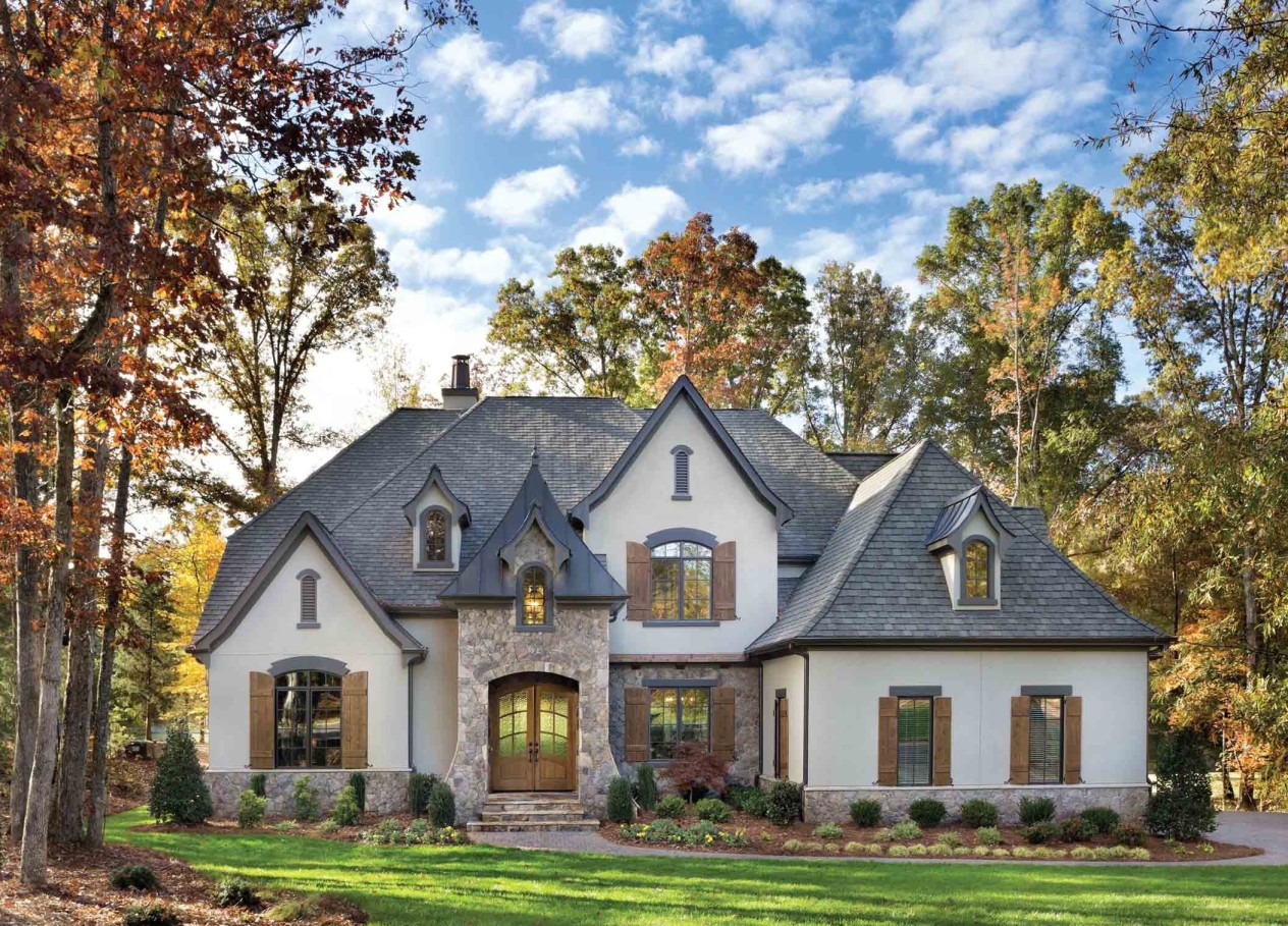 roofing in charlotte, residential roofing eastover nc, quality roofers cornelius nc, roofing in charlotte