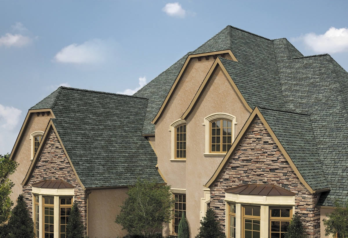 New Roof in charlotte nc, new roofing, charlotte roofing, roof replacements in charlotte, roofing contractors in charlotte