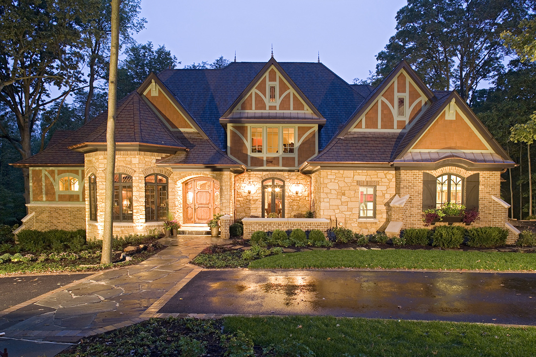 best roofing contractorsin commonwealth nc, quality roofers in cornelius nc, residential roofing in eastover nc, roofing in charlotte nc