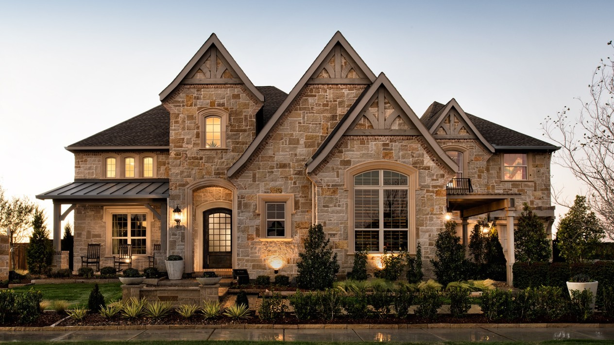 roofing services myers park nc, residential roofing charlotte nc, reliable roofing, roofing contractors