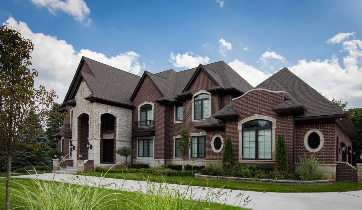 Residential Roofing Companies In Charlotte NC, reliable roofing , roofing contractors, quality roofers in cornelius nc