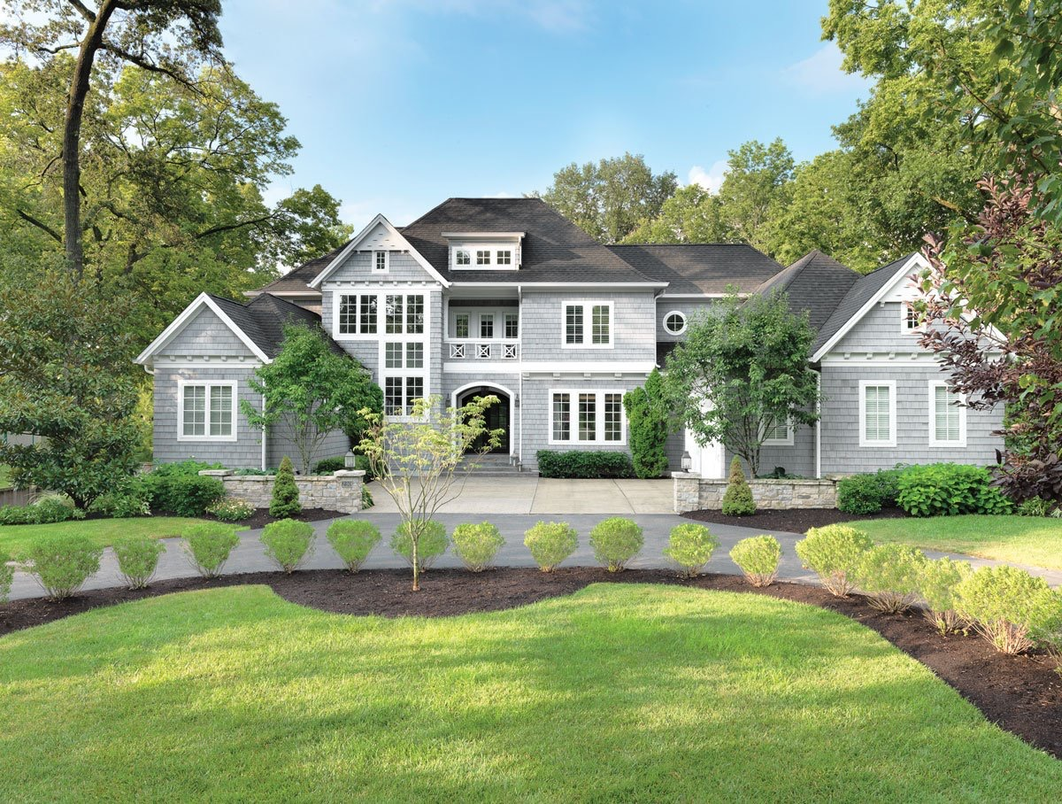roofing in charlotte, residential roofing, roofing contractors, quality roofing