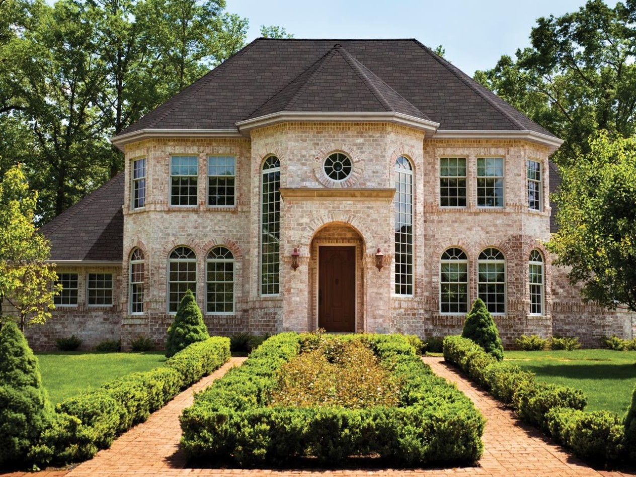 roofing in charlotte, residential roofing, reliable roofers, roofing contractors in charlotte