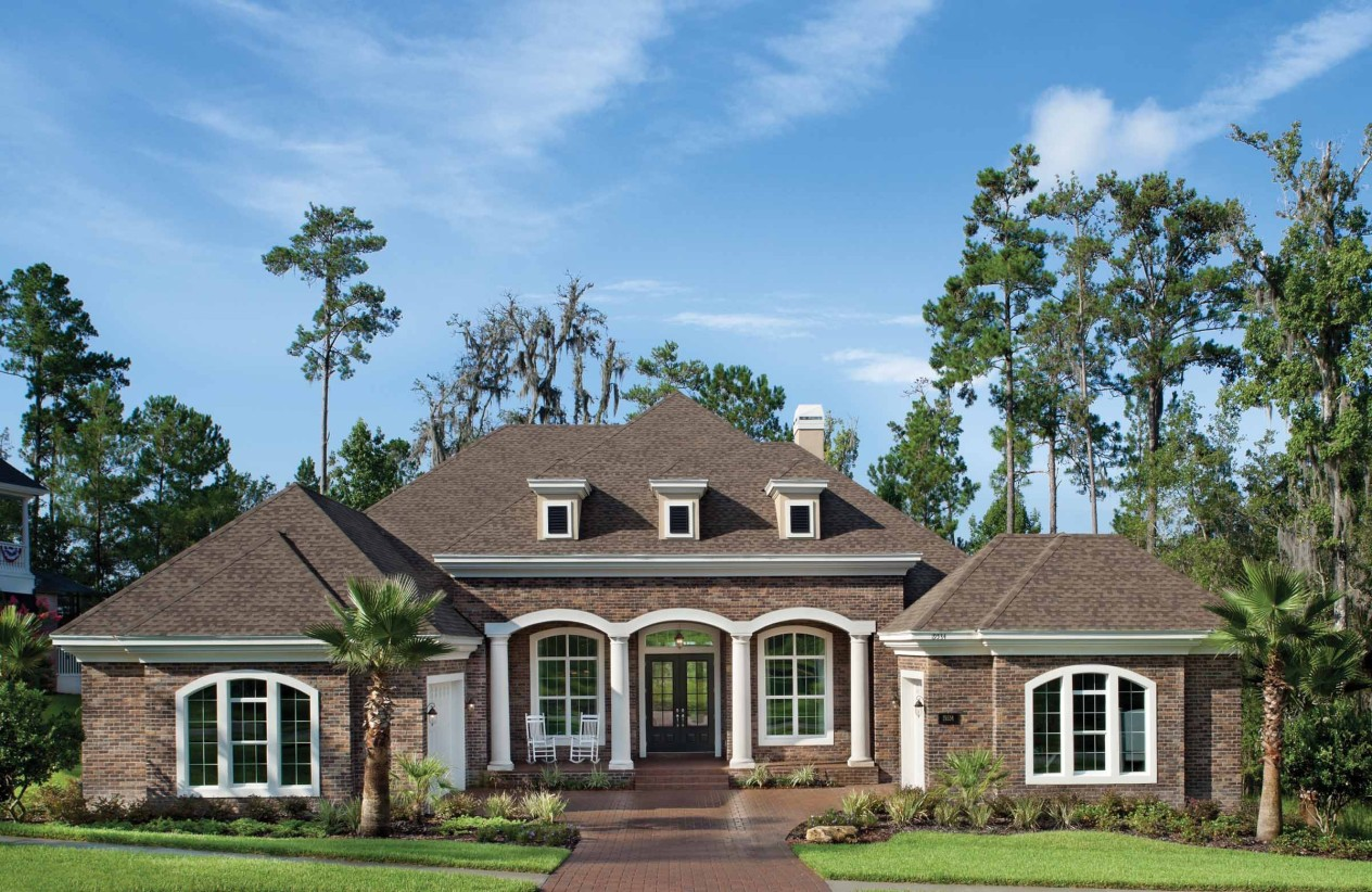 roofing in charlotte, reliable roofing, roofing contractors eastover nc, quality roofers cornelius nc