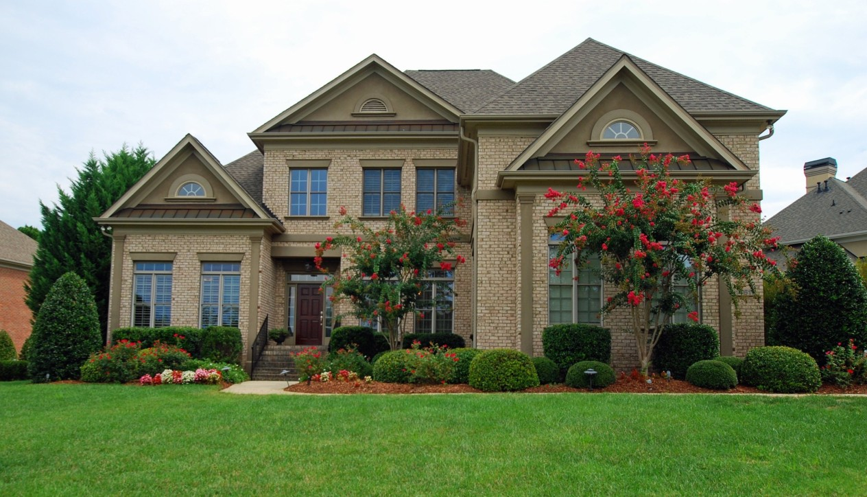quality roofers cornelius nc, roofing in charlotte, residential roofing eastover nc, finding the right roofing in foxcroft nc