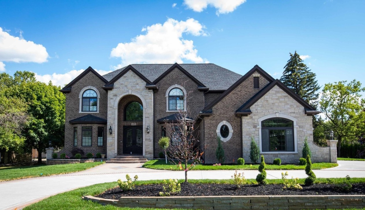 roofing in charlotte, reliable roofing, residential roofing services, quality roofing companies