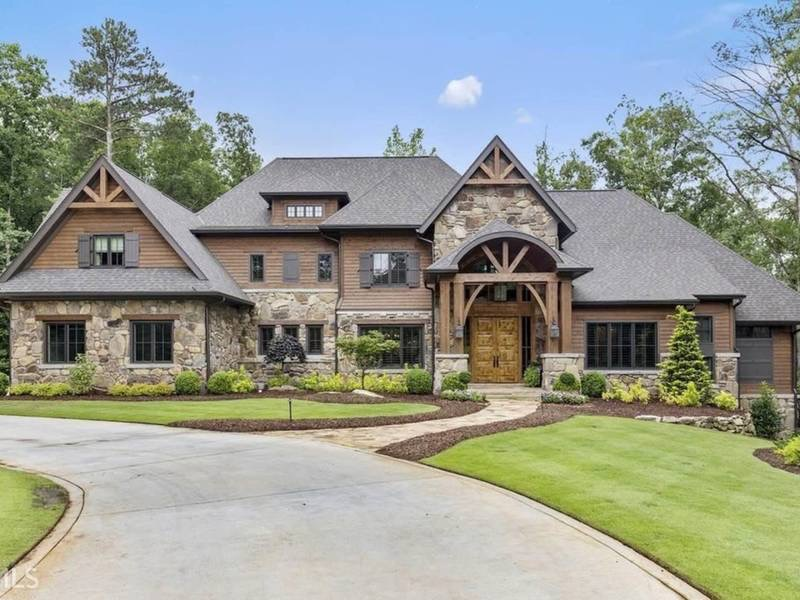 roofing in charlotte, roofing contractors, residential roofing, reliable roofing