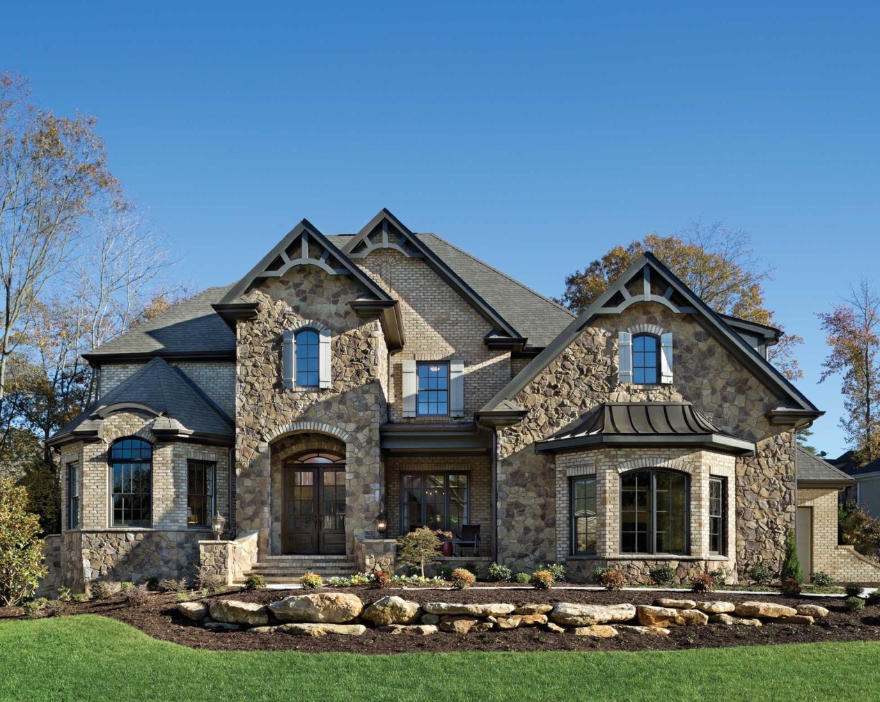 Roofing Specialists in Waxhaw, Charlotte NC, roofing in charlotte, residential roofing contractors, quality roofers