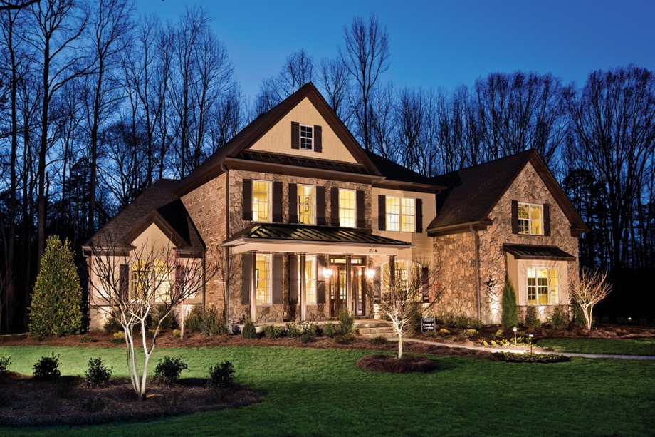Reliable Roofing Contractors In Myers Park, Charlotte NC, roofing in charlotte, residential roofing, reliable roofing, quality roofing companies