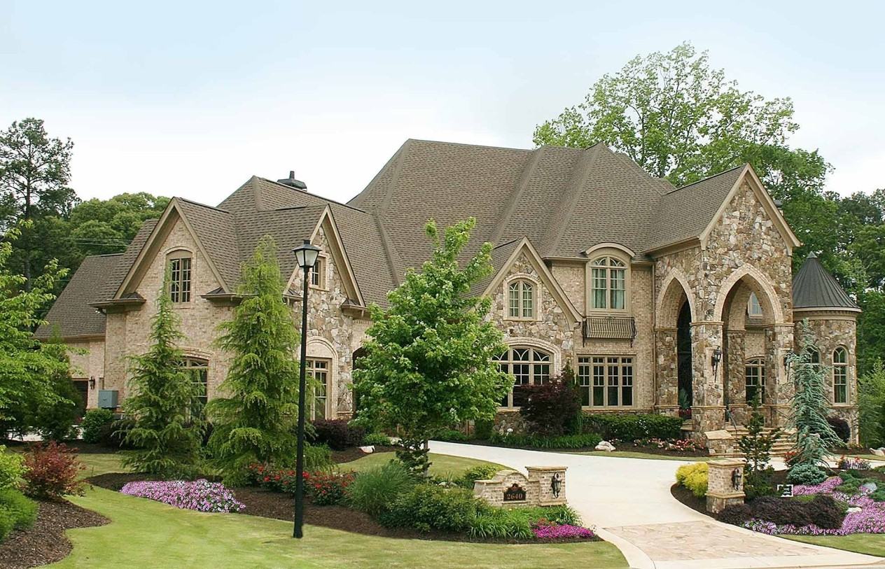 Reliable Roofing Services In Ballantyne NC, residential roofing services, quality roofing in charlotte, roofing contractors in charlotte