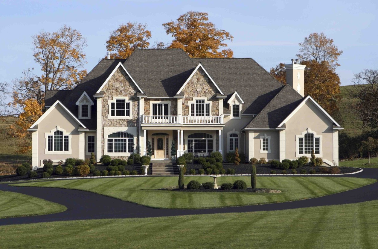 Roofing Experts in Commonwealth NC, roofing in charlotte, reliable roofing, roofing contractors