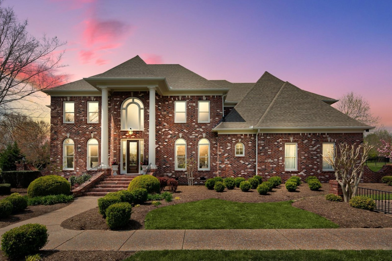 Quality Roofers In Barclay Downs Charlotte NC, reliable roofing, residential roofing companies in charlotte nc