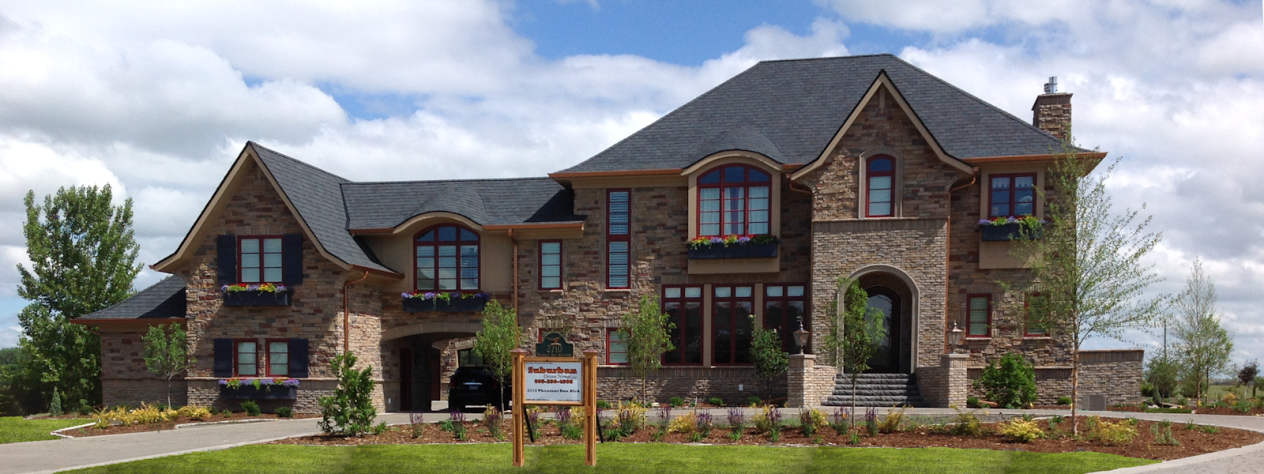 Residential Roofing Experts in Foxcroft NC, reliable roofing, roofing contractors, quality roofers