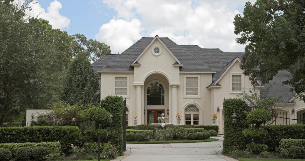 Searching For A Roofing Expert in Waxhaw NC?, residential roofing, reliable roofing contractors, quality roofing