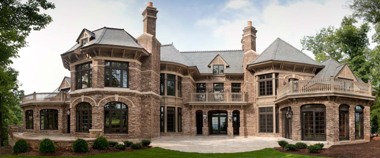 Best Roofing Contractors in Myers Park, Charlotte NC, residential roofing, roofing in charlotte, quality roofing