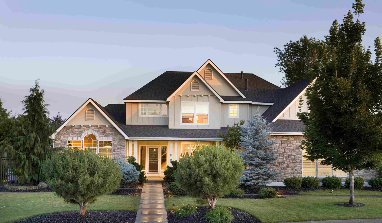 Qualified Roofing Specialists in Cornelius NC, roofing in charlotte, residential roofing , quality roofers