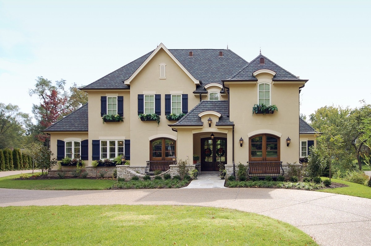 Specialized Roofers in Ballantyne Commons NC , roofing in charlotte, residential roofing, quality roofing