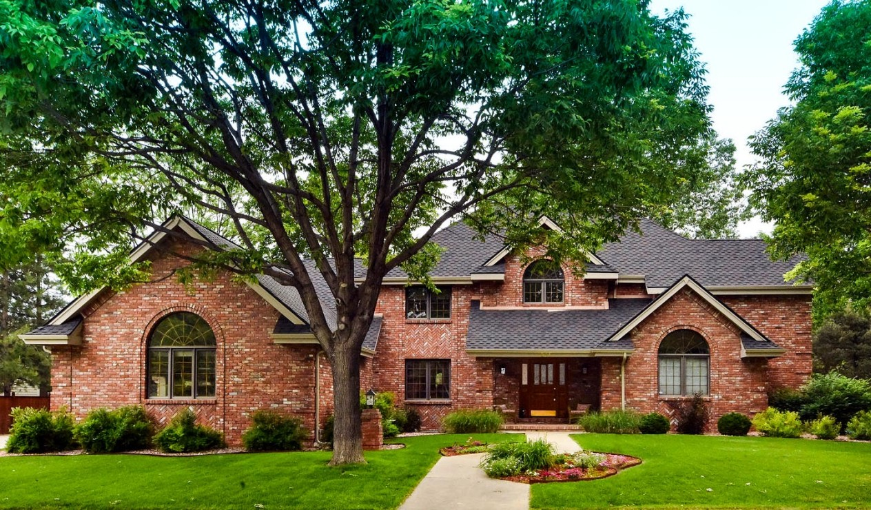 roofing in charlotte, reliable roofers, roofing contractors, roofing companies
