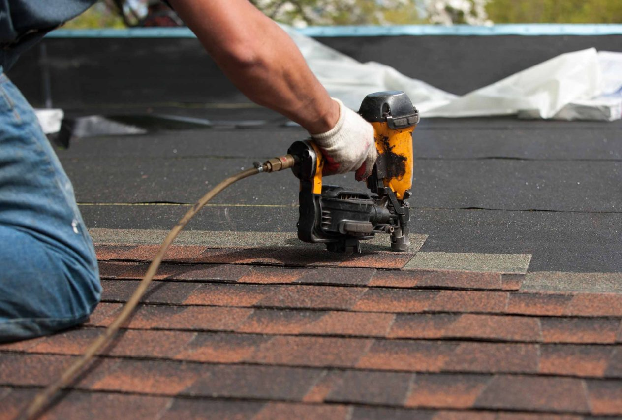 roofing in charlotte, quality roofing, roofing services during the pandemic,Roofing Services In Charlotte NC During COVID-19
